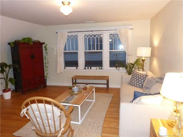 637 Orange Street 3 3, New Haven, CT - USA (photo 3)