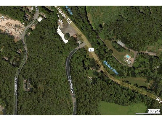 Commercial Land - Seymour, CT (photo 1)