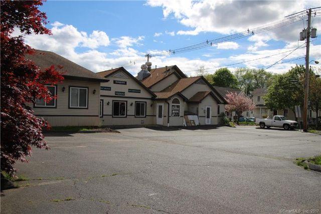 33 Cherry Street, Wallingford, CT - USA (photo 4)