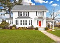 Single Family For Sale, Colonial - New Haven, CT (photo 1)