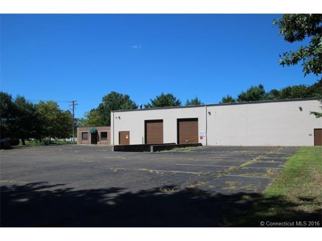2 Hamden Park Drive, Hamden, CT - USA (photo 4)
