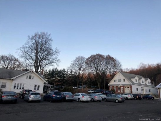 1268 Old Colony Road, Wallingford, CT - USA (photo 4)