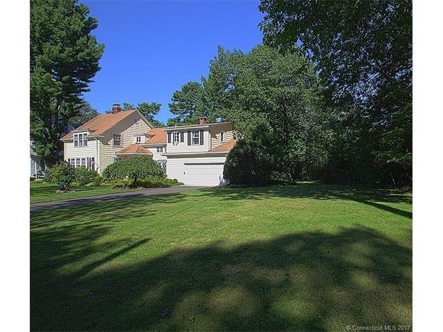 241 Ridgewood Avenue, Hamden, CT - USA (photo 3)