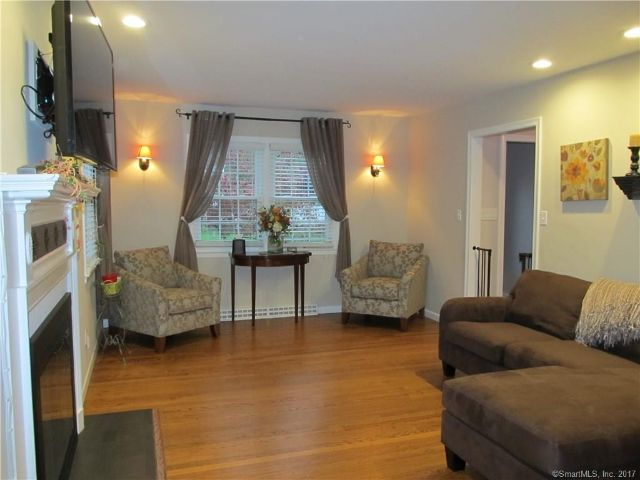 89 Garfield Avenue, North Haven, CT - USA (photo 3)