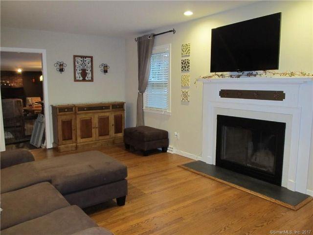 89 Garfield Avenue, North Haven, CT - USA (photo 4)