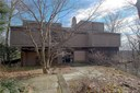Single Family For Sale, Contemporary - Hamden, CT (photo 1)