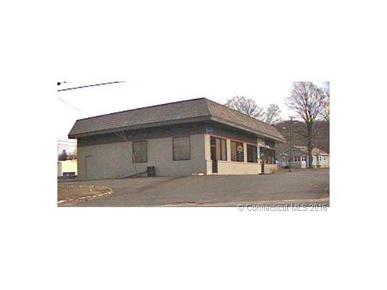 102 Middletown Avenue, North Haven, CT - USA (photo 2)