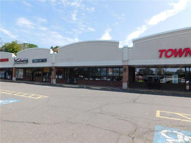 994 North Colony Road, Wallingford, CT - USA (photo 2)