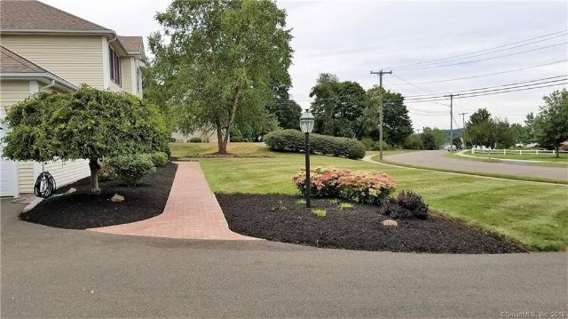 50 Summer Lane, North Haven, CT - USA (photo 3)