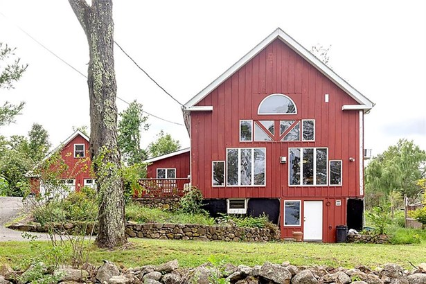 Single Family For Sale, Contemporary - North Haven, CT