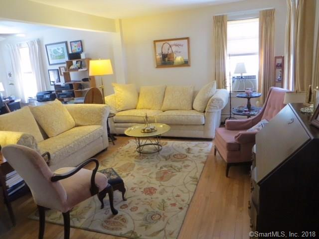 Single Family For Sale, Colonial - Bethany, CT (photo 4)