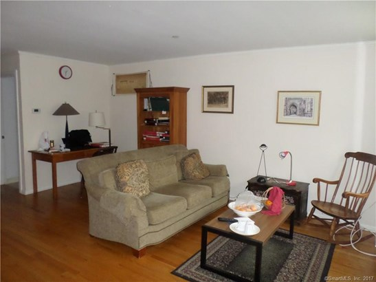 Condominium Rental, Ranch,Other - New Haven, CT (photo 2)