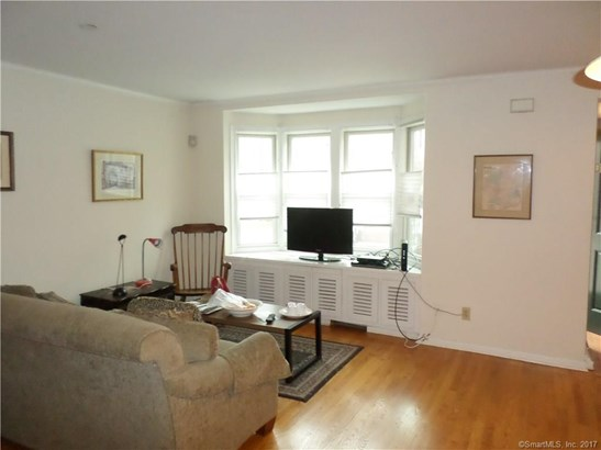 Condominium Rental, Ranch,Other - New Haven, CT (photo 3)