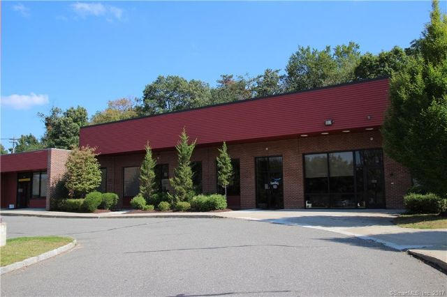 97 Barnes Road, Wallingford, CT - USA (photo 4)