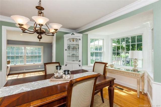 40 Meadow Brook Road, North Haven, CT - USA (photo 5)