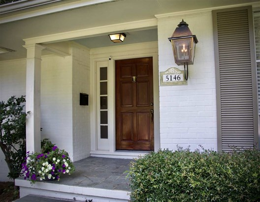 Ranch,Traditional, Detached - Jackson, MS (photo 1)