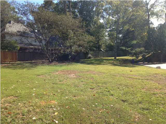 Residential - Jackson, MS