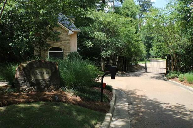 Residential - Ridgeland, MS (photo 3)