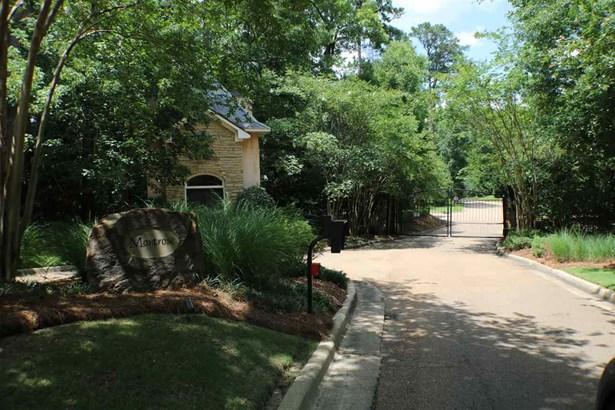 Residential - Ridgeland, MS (photo 4)