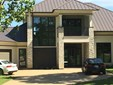 Contemporary, Detached - Madison, MS (photo 1)