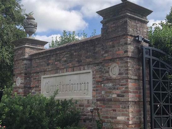Residential - Ridgeland, MS
