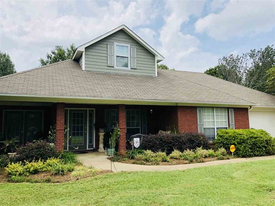 Ranch, Detached - Madison, MS (photo 1)