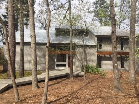 Contemporary, Detached - Jackson, MS (photo 1)