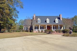 Traditional, Detached - Raymond, MS (photo 4)