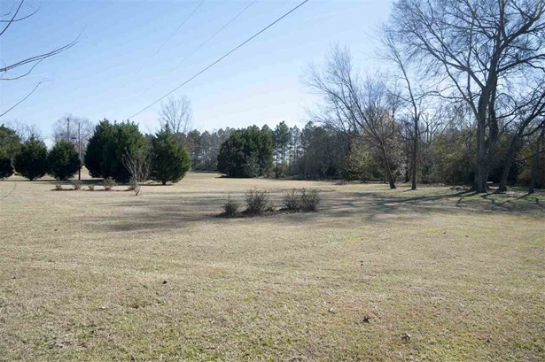 Residential - Gluckstadt, MS (photo 1)