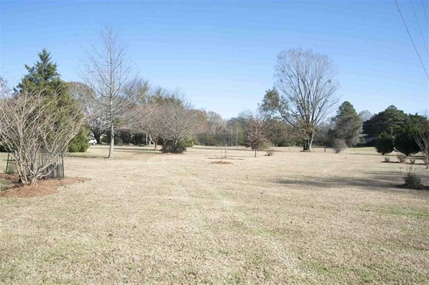 Residential - Gluckstadt, MS (photo 2)