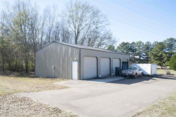 Residential - Gluckstadt, MS (photo 3)