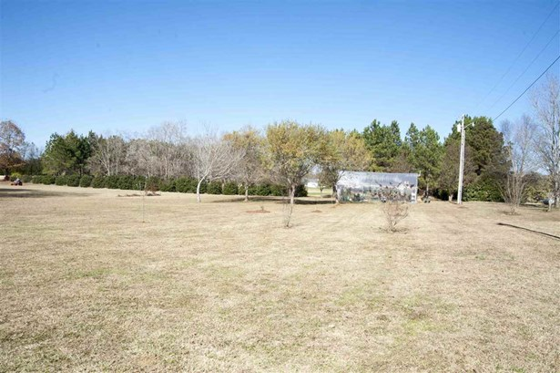 Residential - Gluckstadt, MS (photo 4)