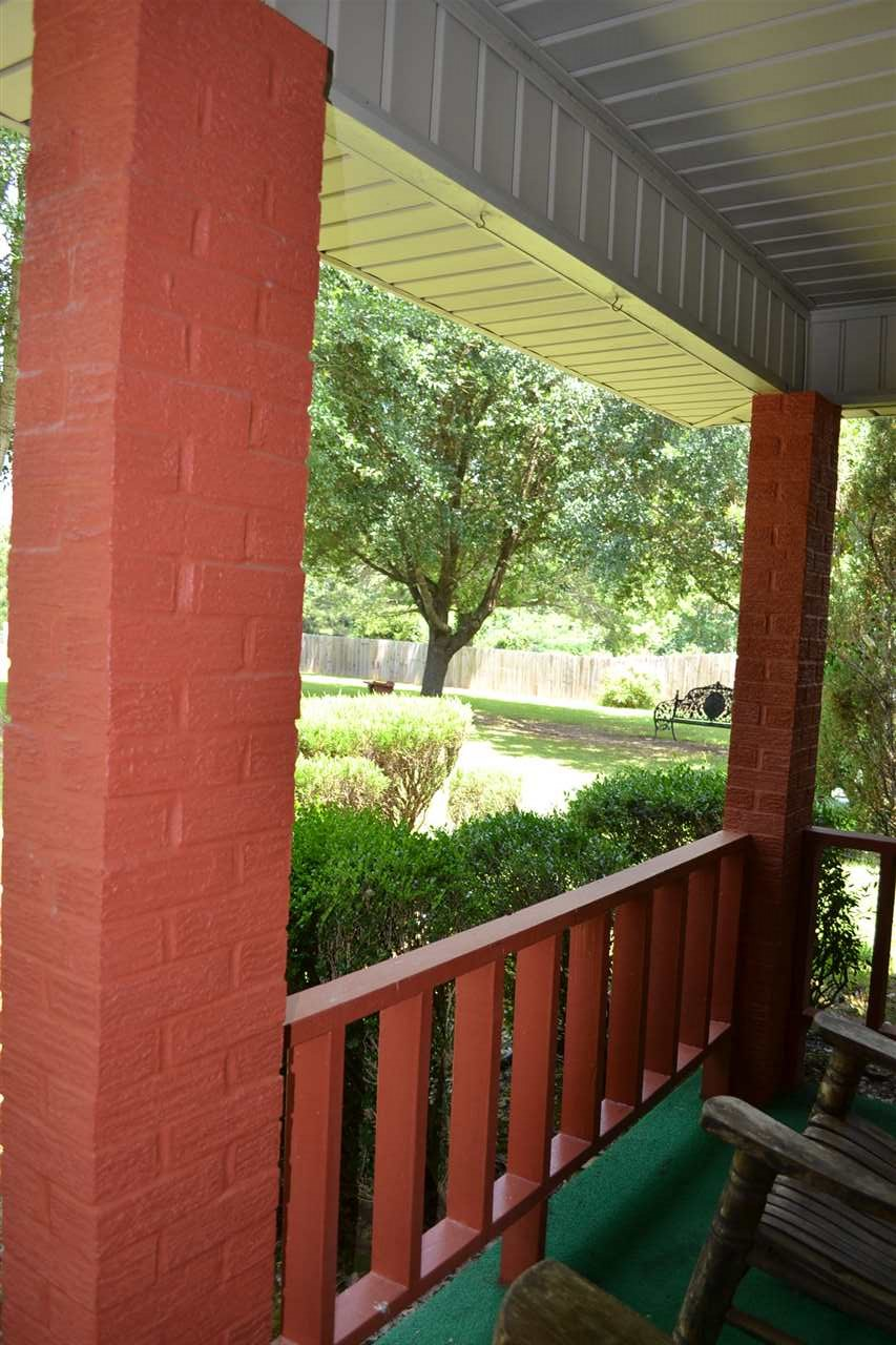 Traditional, Detached - Terry, MS (photo 4)