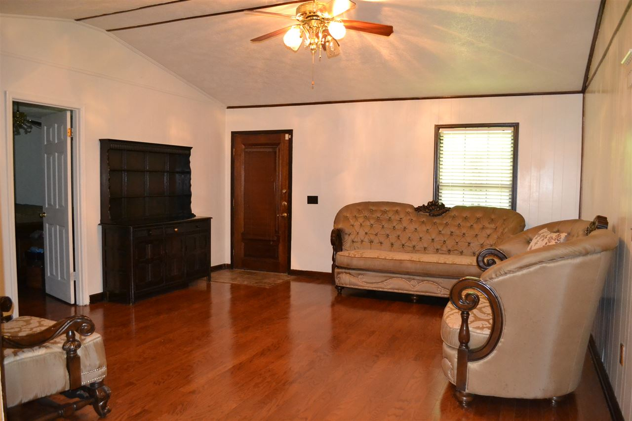 Traditional, Detached - Terry, MS (photo 5)