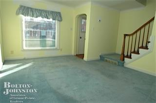 Townhouse, Attached - Grosse Pointe, MI (photo 5)