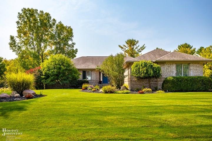 Residential, Ranch - Lake Orion, MI