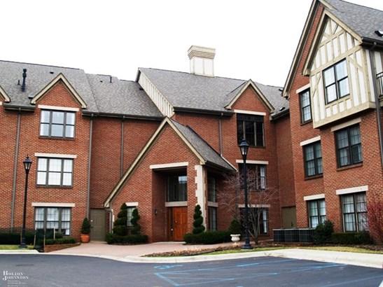 Condominium, Other - Grosse Pointe Park, MI (photo 1)
