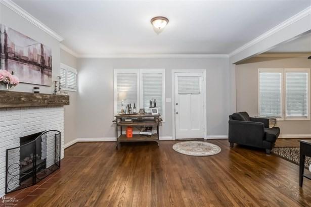 Residential, Bungalow - Grosse Pointe Park, MI (photo 2)