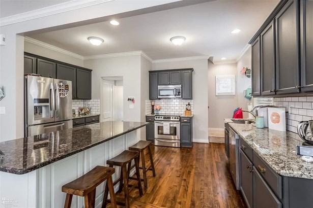 Residential, Bungalow - Grosse Pointe Park, MI (photo 3)