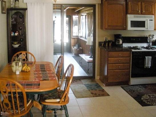 Residential, Ranch - Saint Clair Shores, MI (photo 5)