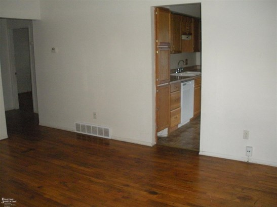 Residential, Ranch - Clinton Township, MI (photo 4)