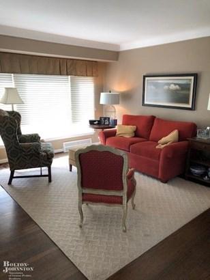Residential, Ranch - Saint Clair Shores, MI (photo 3)