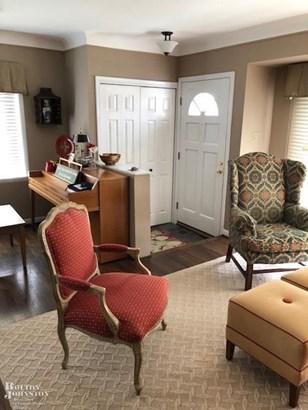 Residential, Ranch - Saint Clair Shores, MI (photo 4)