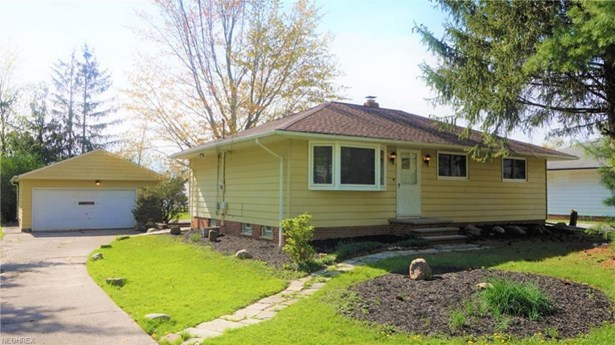6960 Fry Rd, Middleburg Heights, OH - USA (photo 1)