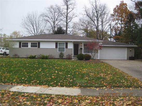 6017 Randy Rd, Bedford Heights, OH - USA (photo 1)