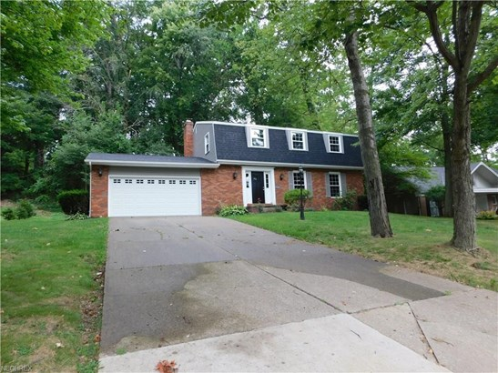 2973 Inwood Dr Northwest, Massillon, OH - USA (photo 1)