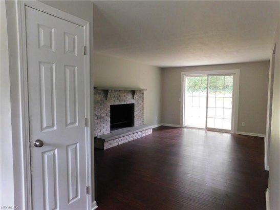 2973 Inwood Dr Northwest, Massillon, OH - USA (photo 5)