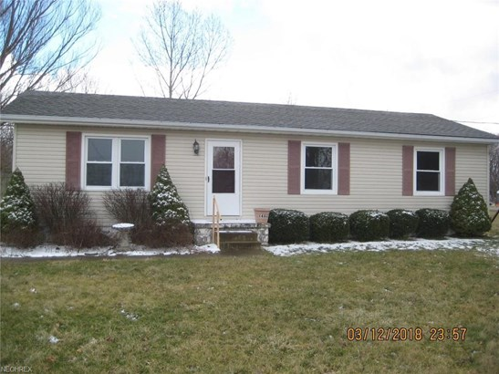 1482 Whittlesey Ave, Atwater, OH - USA (photo 1)