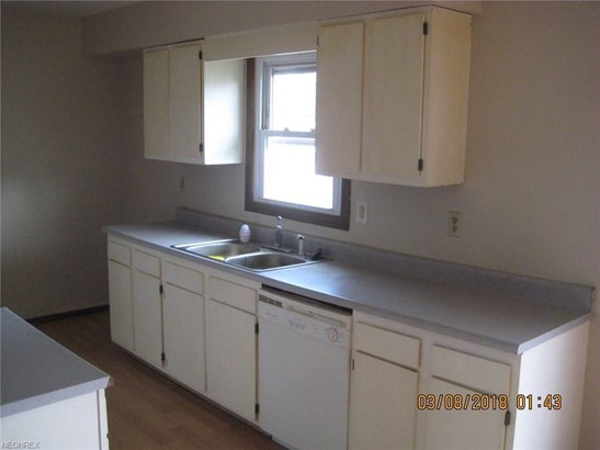1482 Whittlesey Ave, Atwater, OH - USA (photo 4)