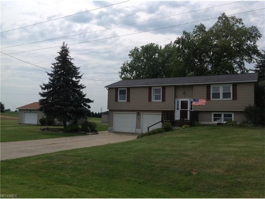 5727 Bandy Rd, Homeworth, OH - USA (photo 1)